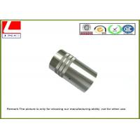 Wholesale Nickel Plated Brass Machined Parts from china suppliers