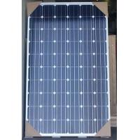 Quality Macsun solar high efficiency Mono solar panel 300W for sale