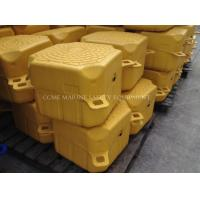 Wholesale Pontoon Platform from china suppliers