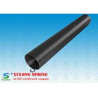Wholesale Customized Adjusting Garage Door Torsion Springs , Garage Door Opener Torsion Spring from china suppliers