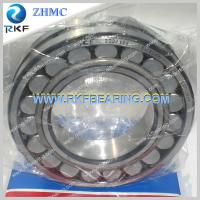 Wholesale Sweden 22211EK Self-aligning Roller Bearing from china suppliers