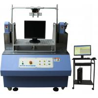 Wholesale Computerized Torsion Spring Testing Machine 200 kgf.cm English Software from china suppliers