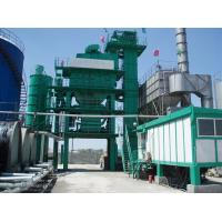 Wholesale 3000 original japan tADANO asphalt mixing plant from china suppliers