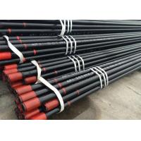 Wholesale OD 219-1219mm Line Steel Pipe API 5L X56Q Material For Gas Transportation from china suppliers