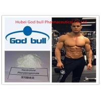 Wholesale Nandrolone Phenylpropionate Deca Durabolin Steroid Raw Powder 62-90-8 from china suppliers