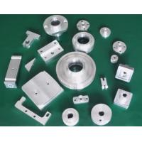 Wholesale Precision CNC Metal Machining , Mechanical Automotive Prototype fabrication services from china suppliers
