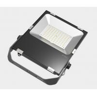 Wholesale Meanwell / Sosen Driver LED Outdoor 80w Flood Lights With 120° Beam Angle from china suppliers