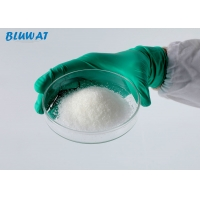 Buy cheap Blufloc AA5415 Anionic Polyacrylamide APAM Flocculants And Coagulants from wholesalers
