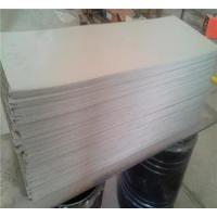 Wholesale Porous Titanium Sintered Plates for Water Filter,sintered porous filter from china suppliers