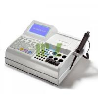 Wholesale Semi-auto Coagulation Analyzer for sale - MSLBA18 from china suppliers