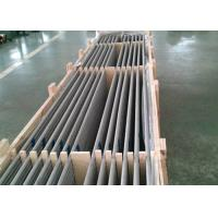 Wholesale Nickel Alloy Steel Seamless Boiler Tube OD 7.42 - 273 Mm 0.51 -35mm Thickness from china suppliers