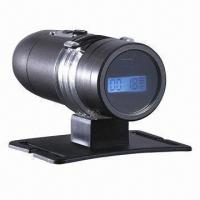Wholesale New Arrival 1,080-pixel Underwater Camera with Wide Viewing Angle Functions from china suppliers