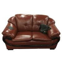 Wholesale Y986; Marnoon modern genuine leather sofa set, home furniture,office furniture, living room furniture, Africa sofa; from china suppliers