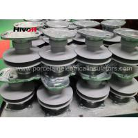 Wholesale Silicone Rubber Station Post Insulators For Railway Systems HB11S from china suppliers