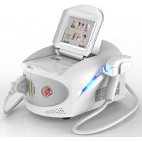 Wholesale Body Hair Coolglide Home Laser Hair Removal Permanent with 150J from china suppliers