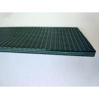 Wholesale Economical Packaging Industry Rough Top Conveyor Belt Environmentally Friendly from china suppliers