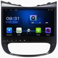 Quality Ouchuangbo car radio gps android 6.0 for Haima S5 with bluetooth 3g wifi high resolution 1024*600 for sale