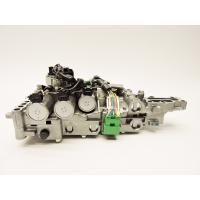 Quality RE0F10D / CVT8 / JF016E / JF017E CVT Transmission Parts VALVEBODY JATCO for sale