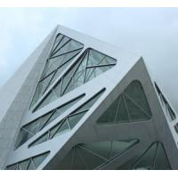 Wholesale Safety Building Glass from china suppliers