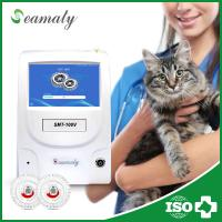 Full automatical hematology analyzer for laboratory clinic use chemistry analyzer