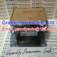 "Wholesale Honeywell TC-CCR014 CNI Module, Redundant Media ""New in Stock"" - grandlyauto@163.com from china suppliers"