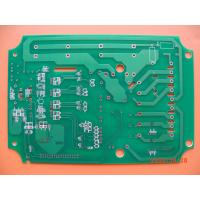 Wholesale 8 Layer 4OZ Copper Thickness Heavy Copper PCB Circuit Boards with High Current Device from china suppliers