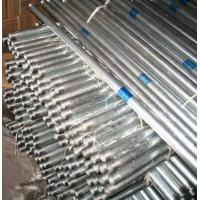 Wholesale carbon steel pipe fitting union from china suppliers