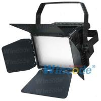 Wholesale Color Temperature Adjustable Studio Floodlights High Illuminance Imported LED chip 576Pcs from china suppliers