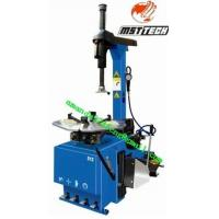 Buy cheap Automatic Tire Changer MST-XR-512 from wholesalers
