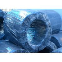 Wholesale Spring Mild Steel Wire SAE1006 SAE1008 SAE1010 , low carbon wire rod from china suppliers