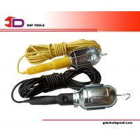 Wholesale 100 Watts Aluminum Alloy and PVC Led Working Light Automotive Hardware Tool Kit from china suppliers