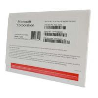 Wholesale Full Version Windows 8.1 Product Key Code Includes 32bit And 64bit w/ Windows Key from china suppliers