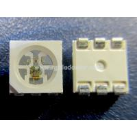 Wholesale SK6822 LED Chip from china suppliers