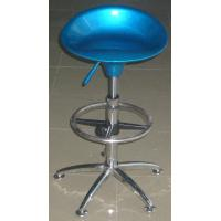 Wholesale lab chairs seat|lab stools malaysia|lab stools chairs from china suppliers