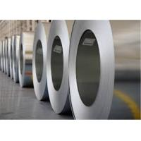 Wholesale ASTM Standard  SPCC Cold Rolled Steel Coil Sheet Thickness 0.18-3.5mm from china suppliers