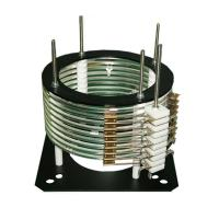 Wholesale Two Circuits High Speed Rotary Slip Ring Separate 1000 MΩ Insulation Resistance from china suppliers