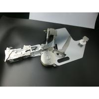 Wholesale SMT feeder for yamaha parts KW1-M2200-300 CL 12mm feeder wholesale from china suppliers