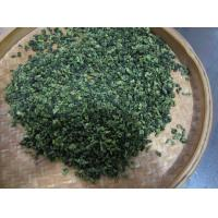 Wholesale natural Chinese oolong tea Tieh Kuan Yin from china suppliers