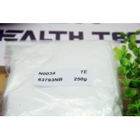 Wholesale 315-37-7 Testosterone Enathate In White Powder / Oil Form To Increase Muscle from china suppliers