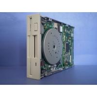 Wholesale TEAC FD-235F 3100-U5  Floppy Drive, From Ruanqu.NET from china suppliers