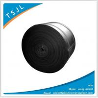 Wholesale Material Handling Equipment Parts Conveyor Belt from china suppliers