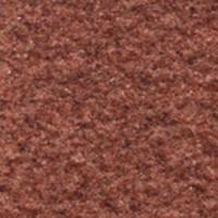 Wholesale Terraco Terracoat Stone coating from china suppliers