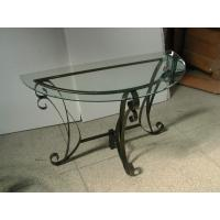 Wholesale coffee table,modern coffee table,side table coffee table,wood coffee table from china suppliers