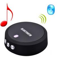 Wholesale Bluetooth 4.0 Enabled Music Audio Receiver Adapter With Hands Free Function from china suppliers
