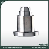 Wholesale custom precision stamping precision mold parts from china suppliers