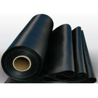 Wholesale PE HDPE Geotextile Liner High Tensile Strength For Water Reservoir from china suppliers