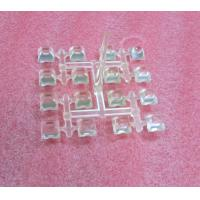 Wholesale Lens Precision Injection Mould With PMMA Cold Runner , Multi Cavity Injection Moulding from china suppliers