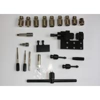 Wholesale common rail injector disassembling tools (20 pcs) from china suppliers