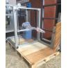 Buy cheap Laboratory Furniture Testing Machines , Cupboard Door Hinge Durability from wholesalers