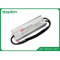 Wholesale Meanwell HLG-185H-C1400B 200W Single Output LED Power Supply 1400mA from china suppliers